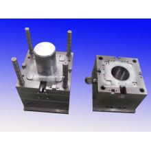 Kina Formsprutning Plast Injection Mold