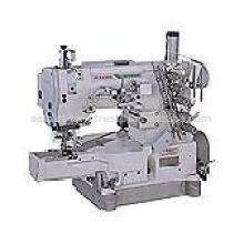 Pegasus WT600 Series - Máquina de coser entrelazados