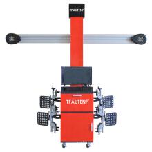 TFAUTENF 3d wheel alignment machine wheel alignment system