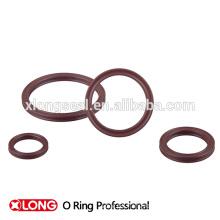 Nuevo anillo de goma X de la mejor calidad del diseño de la manera