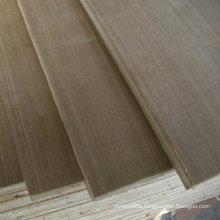Melamine Ply Wood MDF Beech Plywood