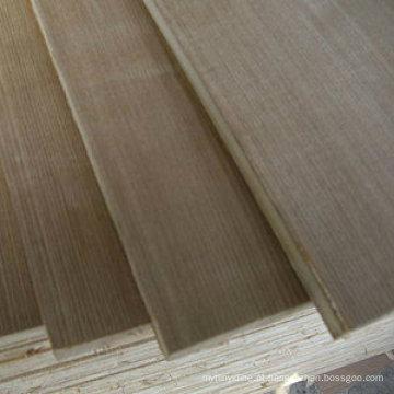 Madeira compensada da madeira da madeira da dobra da madeira da dobra da melamina