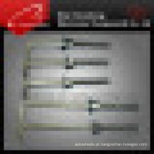 Chave sextavada DIN911, chave sextavada Allen