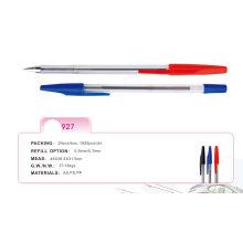 Kugelschreiber (927)