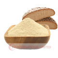 Bulk Xanthan Gum Powder FCC/Food Grade
