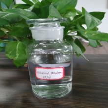 Phtalate de diisononyle C26H42O4 CAS: 68515-48-0 DINP