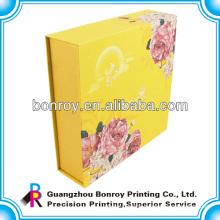 wedding cake boxes