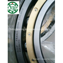 SKF 6064m/C3 Bearing Used for Agricultural Machinery