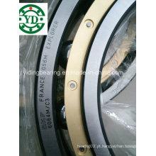 Rolamento 6064m / C3 de SKF usado para a maquinaria agricultural