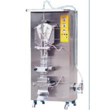 Автоматическая линия розлива воды (RZ-1000L)