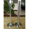 Train Inlet Diesel Engine Valve from Factory