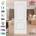 3.1MM White Primer Door Skin