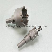 Elektrowerkzeug-Tct-Lochsäge mit hoher Qualität