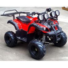 Сделано в Китае Jinyi Brand 110cc Sport Quad Quad ATV для взрослых и детей (JY-100-1B)