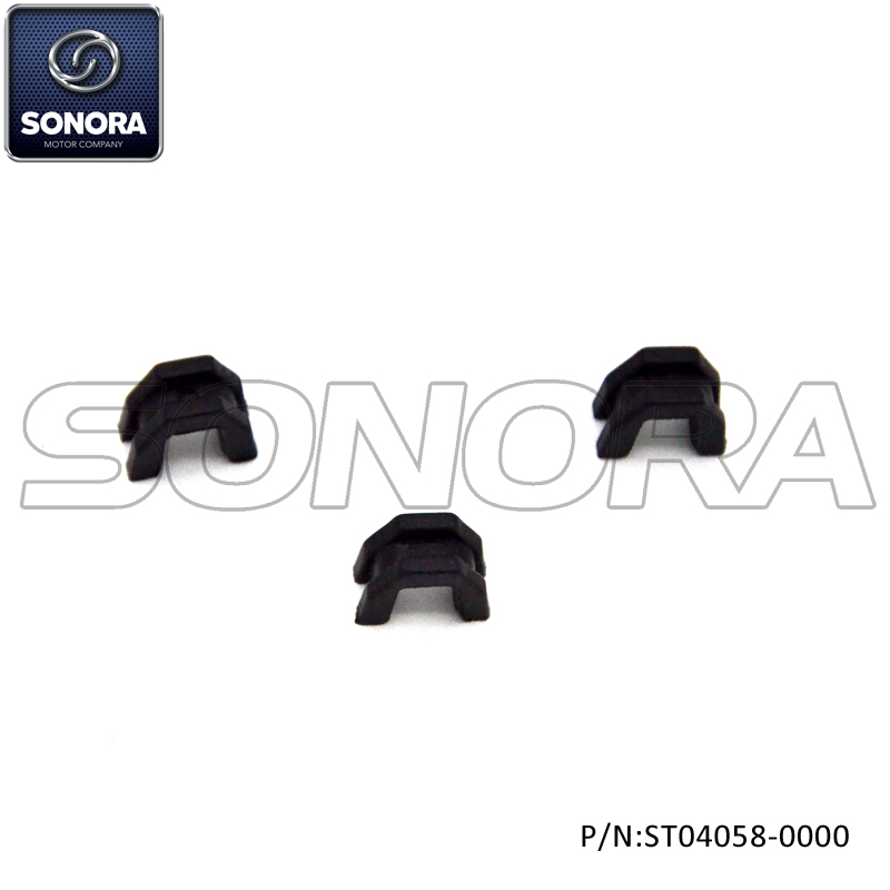 ST04058-0000 139QMA Variator Ramp slider set(3pcs) (3)