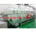 Lysine Powder Fluid Drying Bed Machine