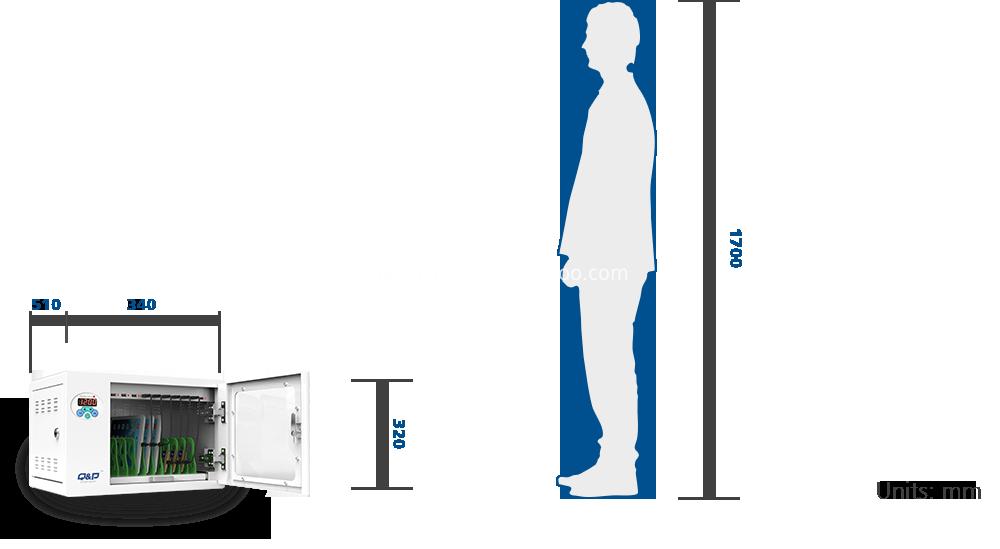 QP-R10TB