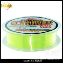 Wide Variety of High Quality 100M Nylon Fishing Line Leader Fishing Line