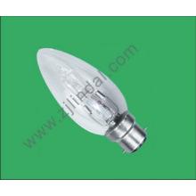 G35 Halogen Bulb