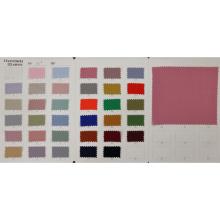 Fabrication en gros Tissu en tissu 100% polyester en tissu