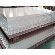 Aluminum Sheet for Different Applications