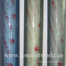 Soft Clear Pvc Sheet
