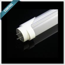 1200MM 15W T8 LED tubo luces