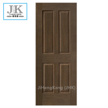 JHK-Popular Asia Interior Use Wenge Door Skin