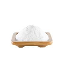 Hair Loss Solution High Quality Bimatoprost Powder