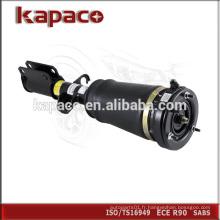 Amortisseur de sac gonflable et amortisseur avant droit 37116761444 37116757502 pour BMW X5 (E54)