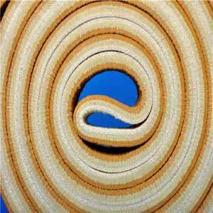 high_temperature_felt_conveyor_belt_pbo_kevlar_aramid_felt_fabric