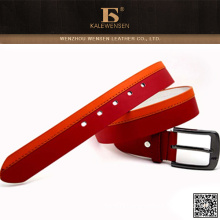 Factory supply fashion high quality women belt
