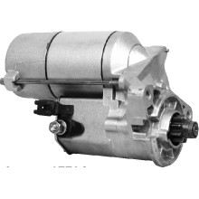 Nippondenso Starter OEM NO.228000-2990 voor TOYOTA