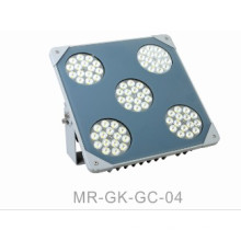 Luz alta da baía do diodo emissor de luz 60W