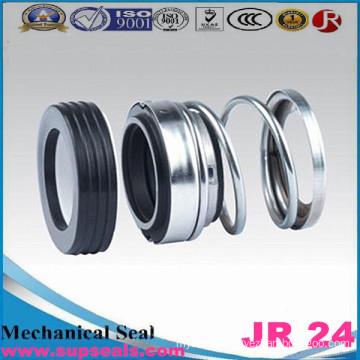 John Crane Mechanical Seals Type 24