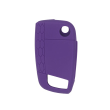 Silicone Key Cover Volkswagen Golf 7