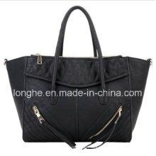 Art und Weise gesteppte wilde Dame Handbag (ly0152)