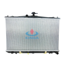 Hot Wholesale New Auto Radiator for Toyota Sienna 3.5′ 11-12 at