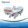 Precio de fábrica LS-EA5003B Cama eléctrica