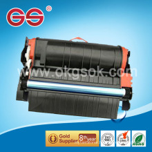 For Lexmark T630 Toner Cartridge with Chip made in China