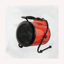 New Arrive Livestock Farm Warming Equipment electric industrial air fan heater Air Blower Dryer