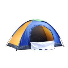 Vente de tentes de camp d'été