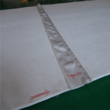 Corrugated Paper Making Needled Belt