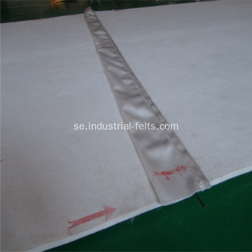 Corrugated Paper Making Needled Belt