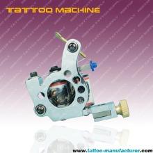 New Steel Cheap tattoo gun