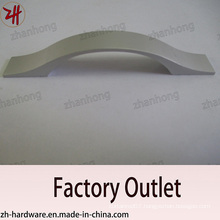 Factory Direct a Full Range of Sizes Aluminum Handle (ZH-1269)