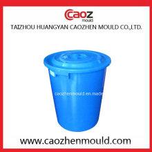 Molde da cubeta da injeção do plástico da alta qualidade 20 litros