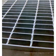 Steel Bar Grating, Trench Grating, Floor Grating