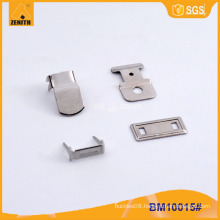 Brass Pants Trousers Hook and Bar BM10015