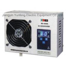Control de humedad, ahorro de energía de alta eficiencia de semiconductores y dispositivos de ahorro de energía